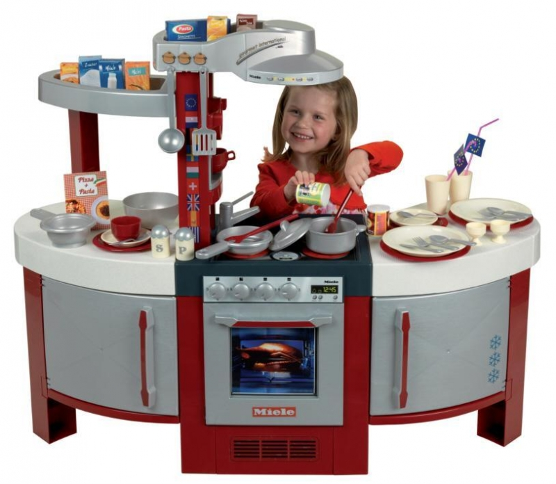 Kuchnie i AGD