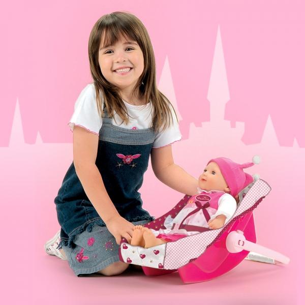 Princess-Coralie