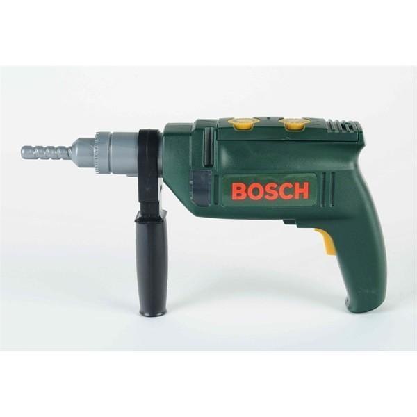 Klein 8410 Wiertarka Bosch