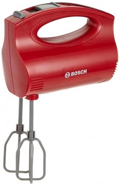 Klein 9574 Mikser Bosch