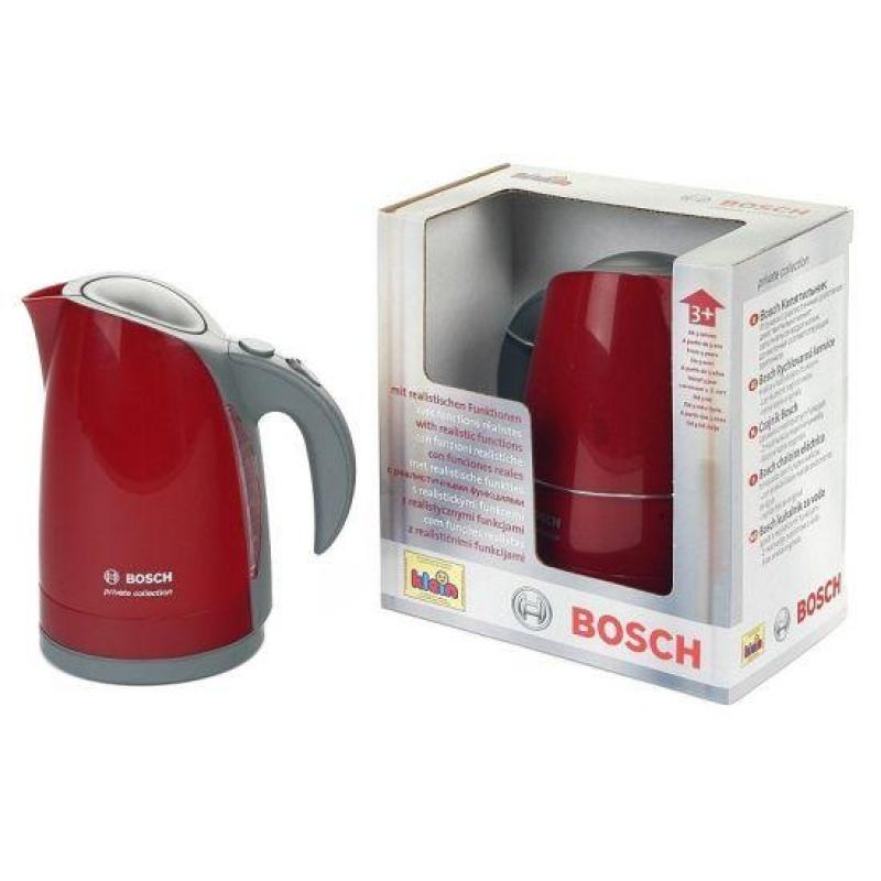 Klein 9548 Czajnik elektryczny Bosch