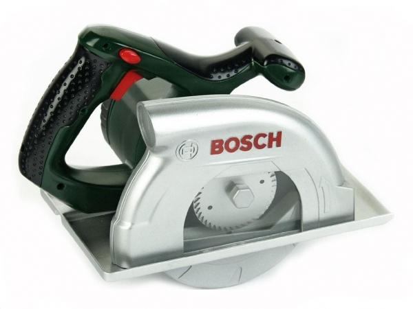 Klein 8421 Piła ręczna Bosch