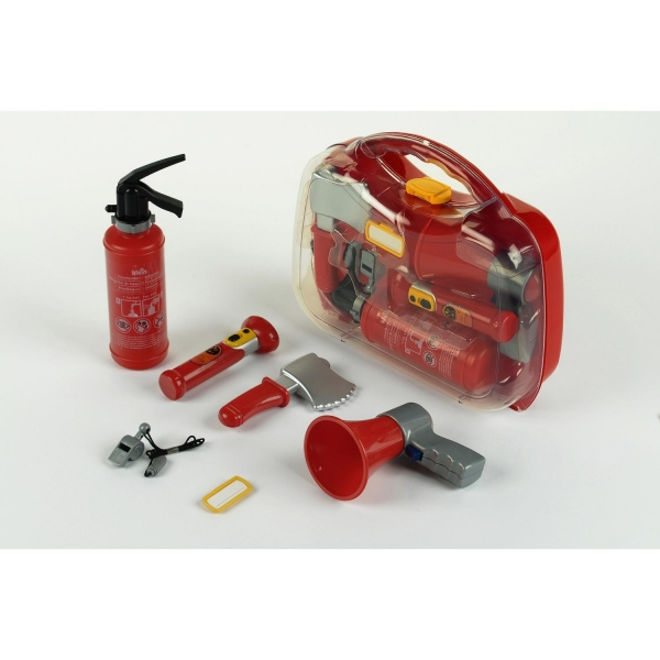 Klein 8982 Walizka strażaka