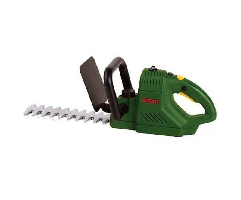 Klein 8440 Nożyce żywopłotowe Bosch