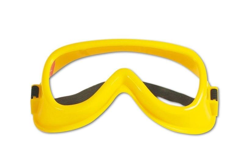Klein 8122 Okulary ochronne Bosch
