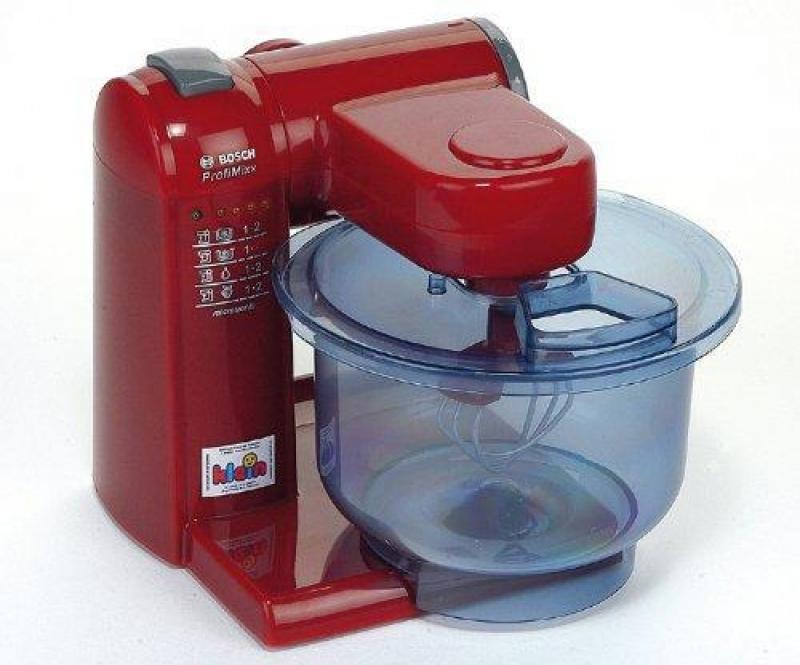 Klein 9556 Robot kuchenny Bosch