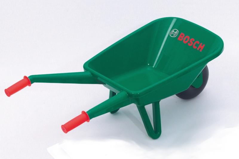 Klein 2770 Taczka ogrodowa Bosch