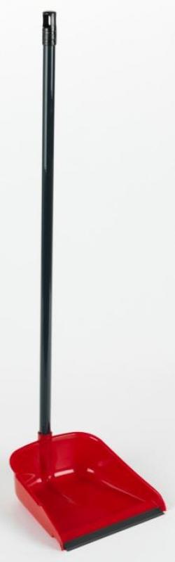 Klein 6743 szufelka