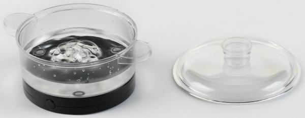 Klein 9010 Niezwykły garnek gotujący