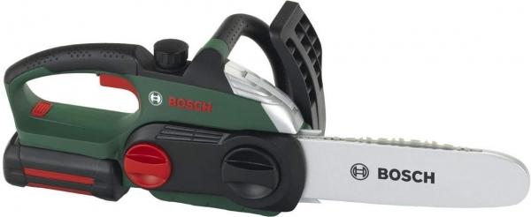 Klein 8399 Piła łańcuchowa Bosch II