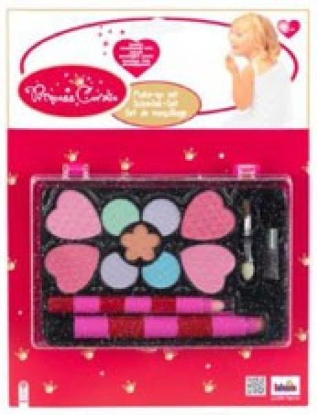 Klein 5549 Zestaw kosmetyków prostokąt