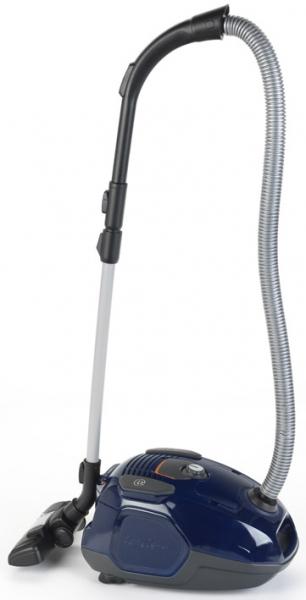 Klein 6870 Odkurzacz Electrolux niebieski