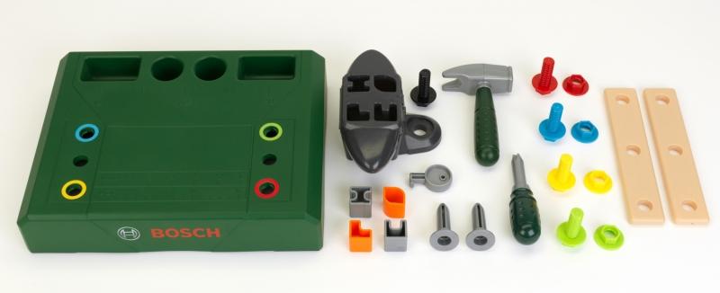 Klein 8700 Bosch